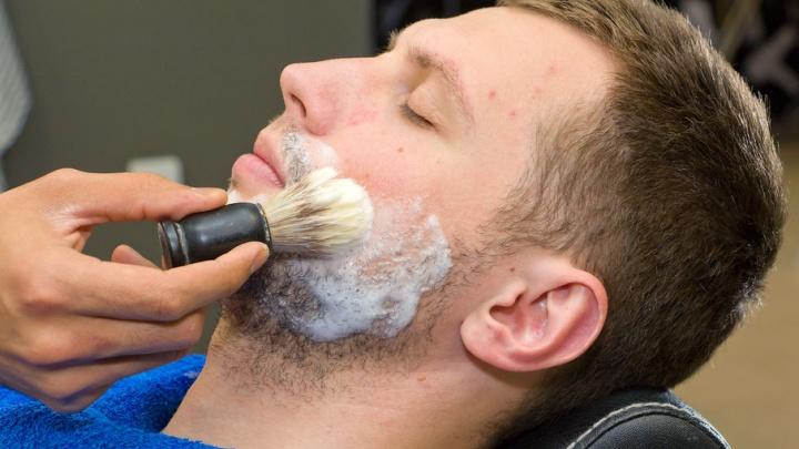 Брить или не брить: почему челябинские мужики отращивают бороды и что делать тем, у кого она не растет