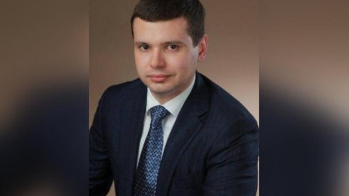 Экс-министр связи Прикамья, обвиняемый в мошенничестве, вернул 1,8 млн рублей