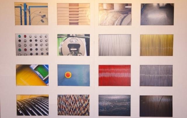 «Магнитные поля»: в Перми стартует проект о том, как взаимодействуют искусство и наука