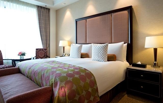 За сутки в первом пятизвездочном отеле Самары постояльцы заплатят от 7500 рублей