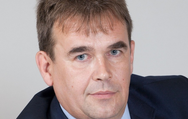 Депутаты отклонили отставку главы Каслей