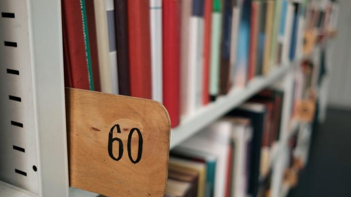 Книги в подарок и клубы по интересам: пермская «Горьковка» открывает летний читальный зал