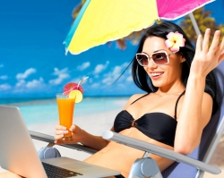 Потребительский кредит – просто и выгодно!
