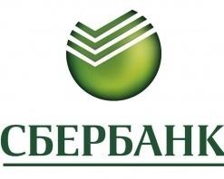 ЮЗБ Сбербанк выдал более 11,5 тыс автокредитов в 2012 году
