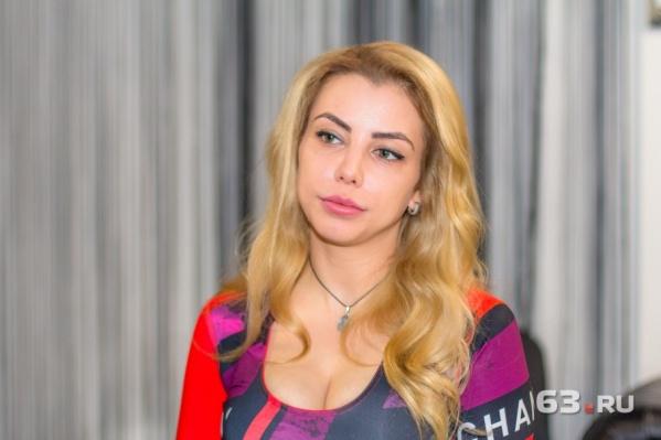 Екатерину Пузикову несколько раз судили за убийство мужа