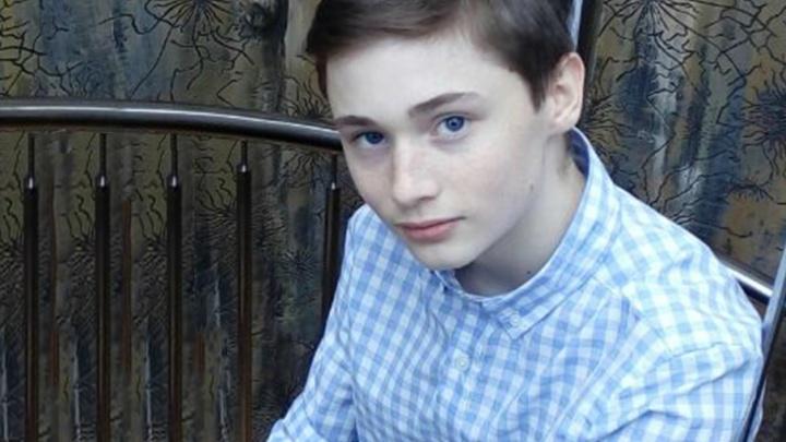 Следователи проверят квалификацию и своевременность действий врачей после смерти 15-летнего Андрея Хацановича