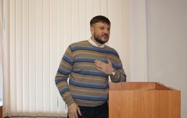 Суд объединил уголовные дела бывшего вице-губернатора Челябинской области