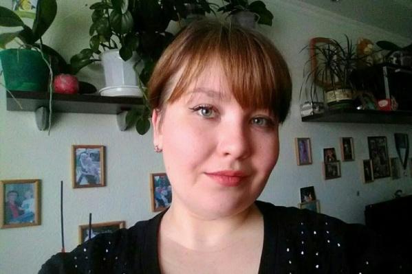 Мама 10-месячного малыша нашлась в Челябинске спустя почти четверо суток