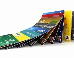 БКС Премьер: деньги на счете карты являются вкладом «до востребования»