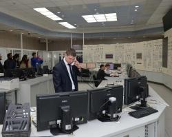 Ростовскую АЭС посетили журналисты из республики Бангладеш
