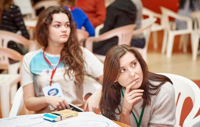 ТюмГУ занял 27-е место в национальном рейтинге по организации международного сотрудничества