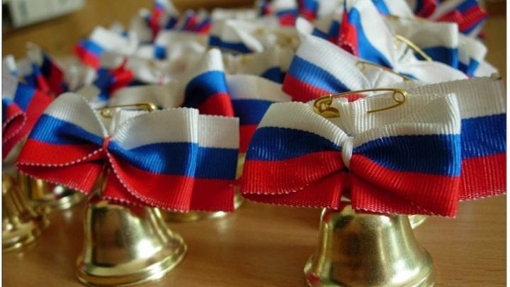 800 выпускников тюменских школ станцуют на набережной вальс