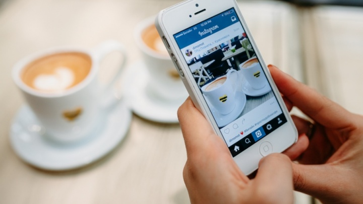 «Билайн» в Самаре обновил тарифы для интернет-активных абонентов