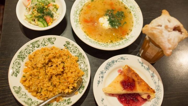 В департаменте образования Ярославской области рассказали, изменится ли стоимость школьных обедов