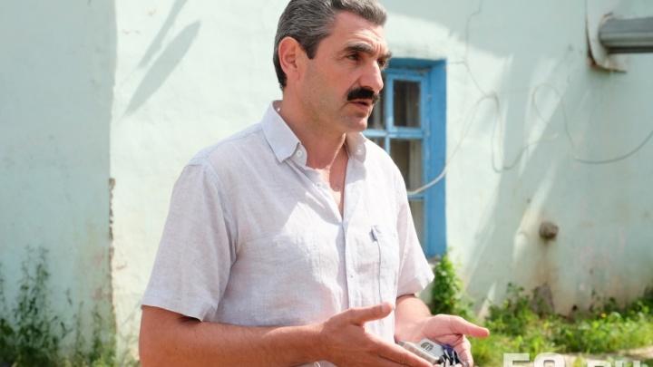 Предприниматель и звезда «Реальных пацанов» Армен Бежанян: «Я от долгов не скрываюсь»