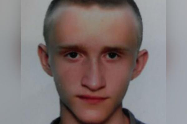 Анатолия Чангли ищут родственники и полицейские