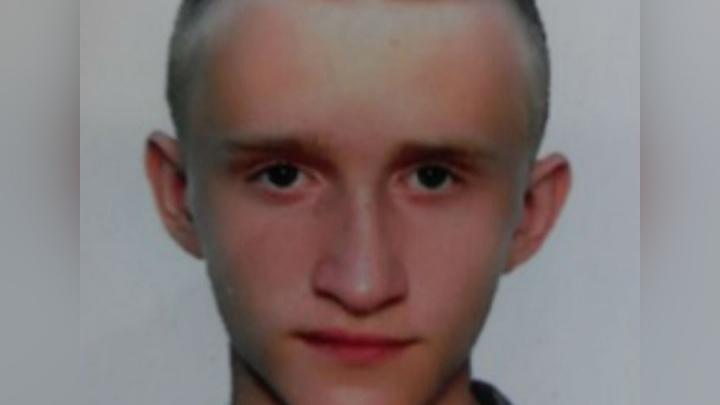 В Таганроге пропал подросток