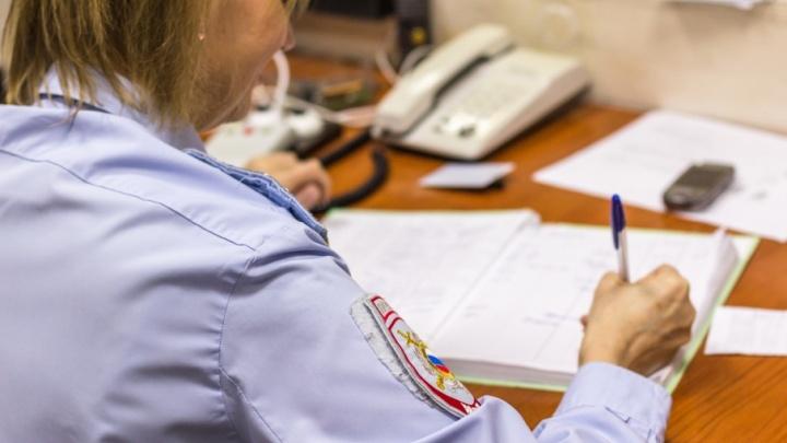 В Самарской области изменится график приема в управлении миграции МВД