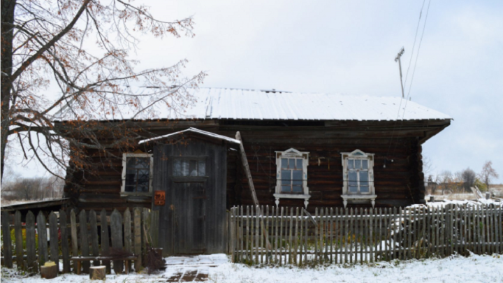 «Опозорили»: после съёмок на Первом канале хозяйка приюта «Рассвет» в Прикамье обратилась в суд