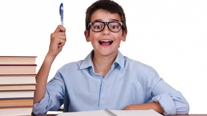 Куда пойти учиться? Выбираем центр дополнительного образования для малыша, школьника и студента