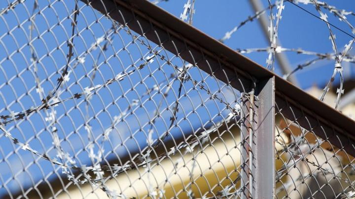 Волгоградка проведет год в тюрьме за долг перед ребенком