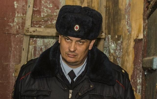 Полиция предостерегает ростовчан от несанкционированных митингов 26 марта