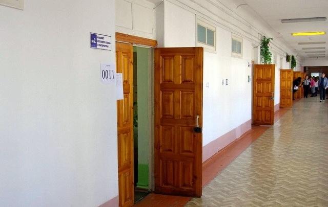 Досрочная сдача ЕГЭ-2017 завершилась в Волгограде