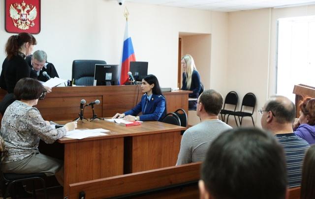 Родители случайно застреленной школьницы потребовали с отца подростка 4 млн рублей
