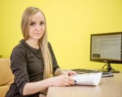 Бухгалтер напрокат: время считать прибыль