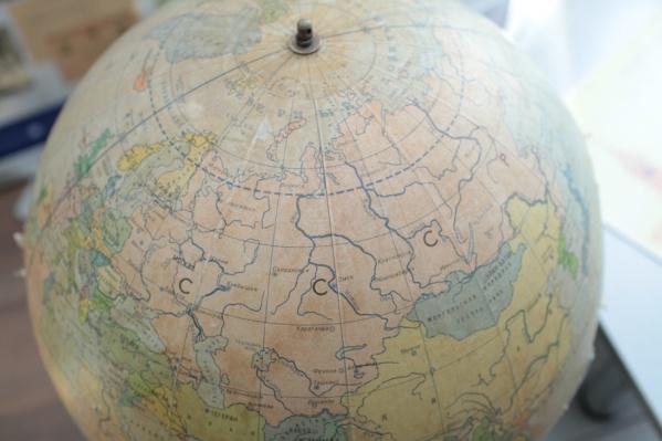 В Минобрнауки считают, что обязательный ЕГЭ заставить школьников лучше учить историю