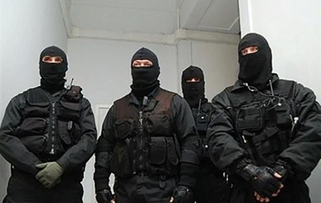 Следователь ОБЭП Москвы расскажет о слежке за собственниками бизнеса и обналичиванием денег