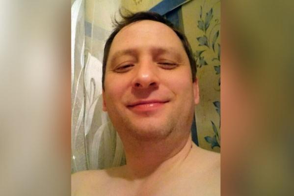 Родные считают, что Алексея у них забрали врачебная ошибка и его работа