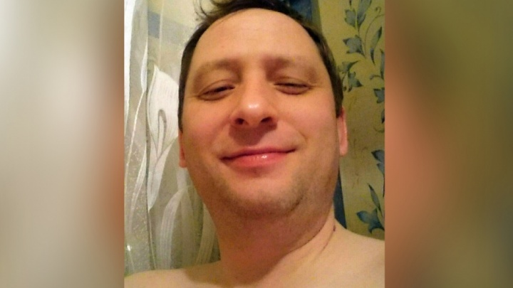 «На него махнули рукой»: челябинец, попавший с завода в реанимацию, умер в больнице