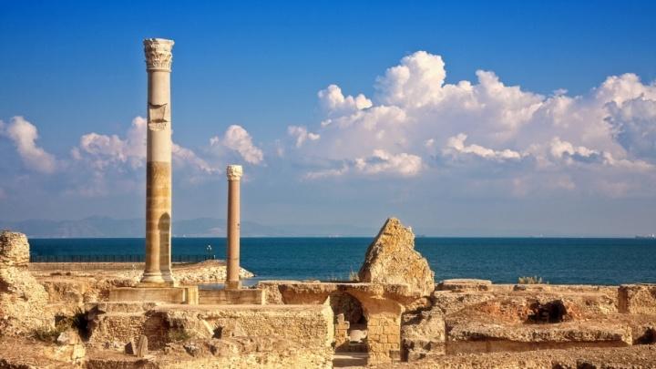В Волгоград едут туристы из Туниса: самые интересные факты об этой стране