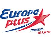 «КиноМай» на «Европе Плюс»
