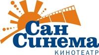 «СанСинема»: в Тюмени открыт новый кинотеатр