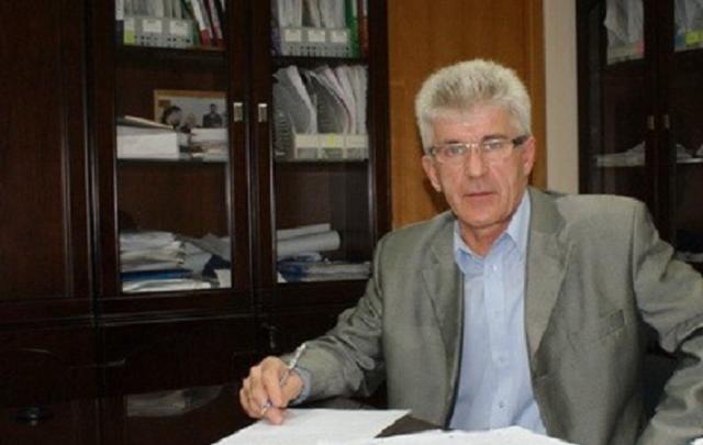 В компании «ВНИКО», принадлежавшей погибшему бизнесмену Надтоке, ввели процедуру банкротства