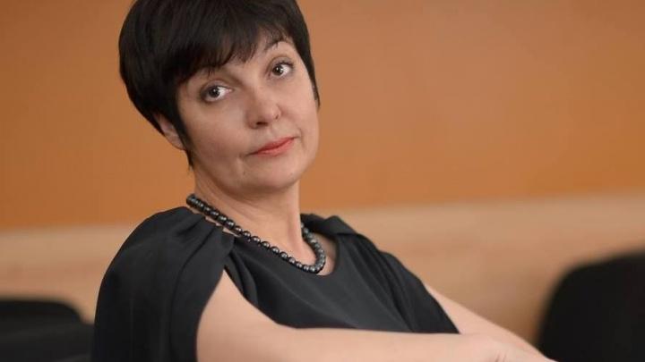 Областной суд признал законным увольнение экс-ректора волгоградской консерватории