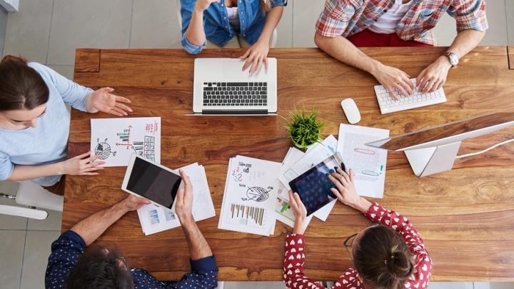 Как найти работу мечты: топ работодателей Перми