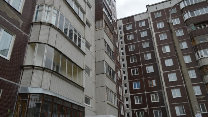 Сравнили цены и площадь: аналитики рассказали, где в Перми квартиры в новостройках выгоднее вторички