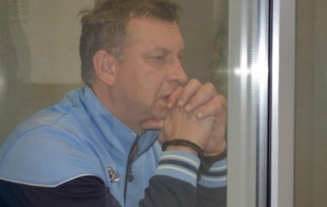 ФСБ уличила Павла Ляха, обвиняемого в злоупотреблении должностными полномочиями, в запрещенных встречах