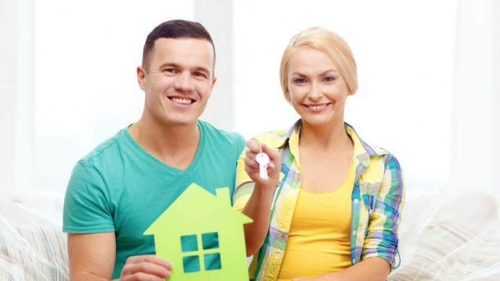 «Избавляем от дорогой ипотеки»: перекредитование в ПРИМСОЦБАНКЕ от 9%