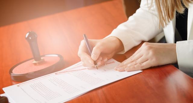Зарубежный патент и товарный знак за полцены