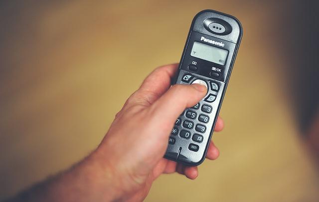 Тюменцам ответят на вопросы о земельном надзоре по телефону
