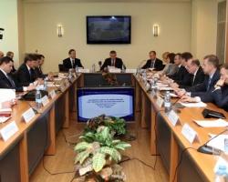 Точечным застройкам в Ростовской области предпочтут жилые микрорайоны