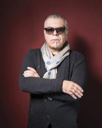 В Ростове пройдет вечер классического джаза с Андреем Давидяном
