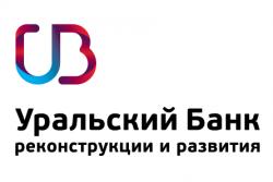 УБРиР запускает мобильные решения для бизнеса