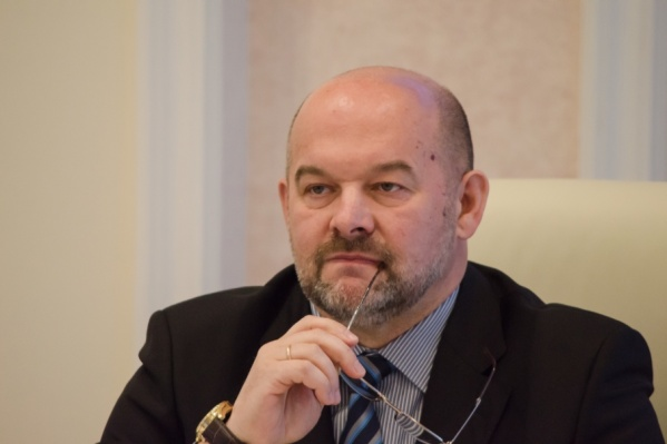 Игорь Орлов считает, что северные надбавки должны начисляться из федерального бюджета