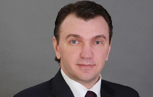 В Ярославле будут судить бывших зампреда правительства и заммэра