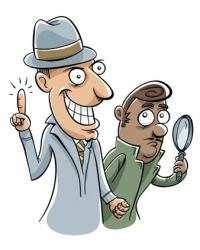 «ЮЖУРАЛ-АСКО» разоблачает страховых мошенников